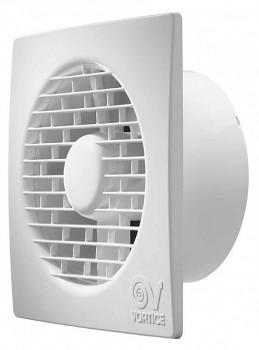 """Axiální ventilátor PUNTO FILO MF 90/3,5"""""""