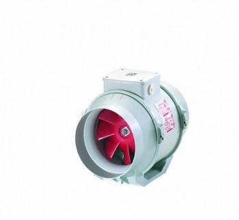 Vortice LINEO 160 V0