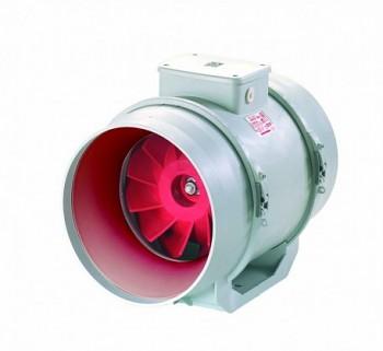 Vortice LINEO 250 Q V0