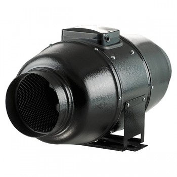 Vents TT Silent-M 250