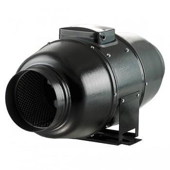 Vents TT Silent-M 315