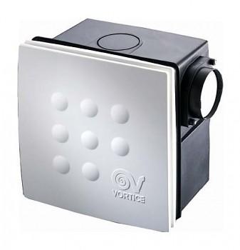 Vortice Quadro Micro 100 I T