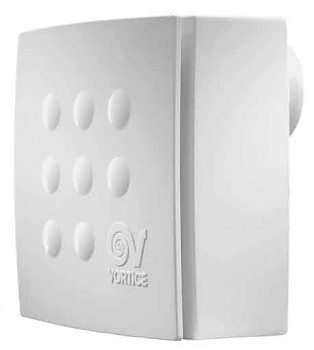 Vortice Quadro Micro 100 THCS