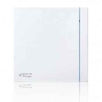 Soler&Palau SILENT 300 DESIGN CZ 3C tichý