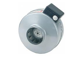 Radiální potrubní ventilátor Maico ERR 20/1 S