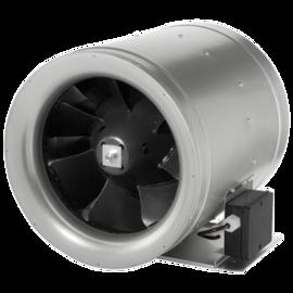 Ventilátor do potrubí EL 250 E2M 01