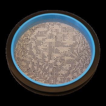 Síťka proti hmyzu VP 150 SPH