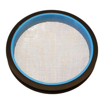 Síťka proti hmyzu SPH 110 KG