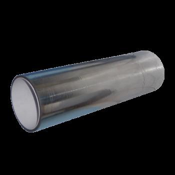 Izolované kulaté potrubí SET 100/2000