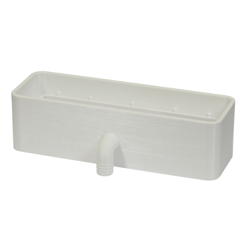 Výpusť kondenzátu HVK-P 60x204