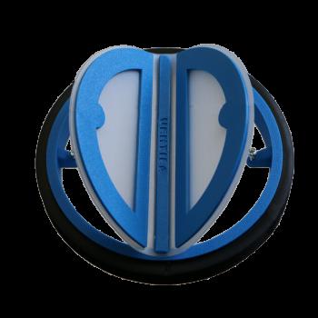 Ventila KPK2 160 KG