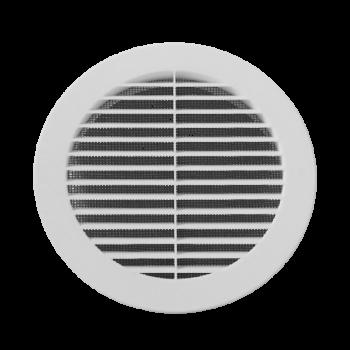 Ventila KPM 150