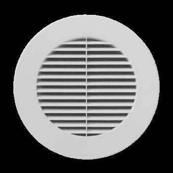 Ventila KPM 125 MAX