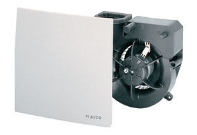Maico ER 60 GVZ (dvě rychlosti a časový spínač)