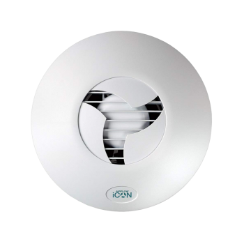 ICON 15 12V bílý
