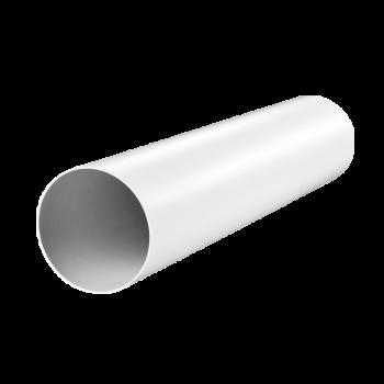 Plastové potrubí kulaté VP 100/1500 KP