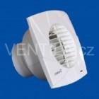 """CATA CB-100 """"Španělsko"""" Radiální ventilátor na omítku"""