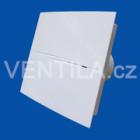 Ventilátory VENTS