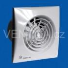 Ventilátory SOLER & PALAU
