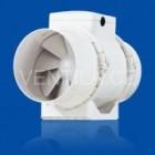 """Vents TT """"Ukrajina"""" Potrubní axiální ventilátor"""