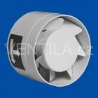 """S&P TDM """"Španělsko"""" Potrubní axiální ventilátor"""