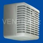 """Vortice Vort Press """"Itálie"""" Radiální ventilátor na omítku"""