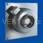 """Vortice CA W """"Itálie"""" Nástěnný radiální ventilátor"""